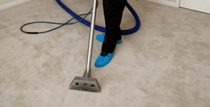 carpet cleaners Scottsdale
