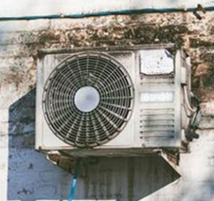 Air Conditioner Cleaning Scottsdale